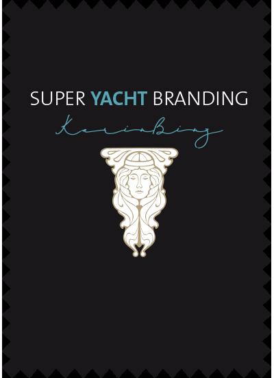 binz-super-yacht-design-branding