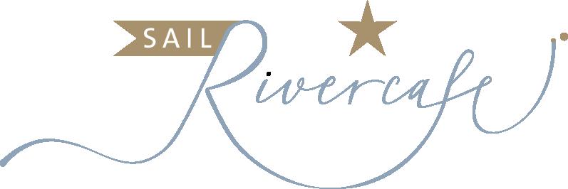 binz-yacht-design-branding-rivercafe