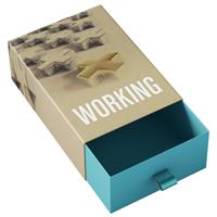 working-expertise-binzcom
